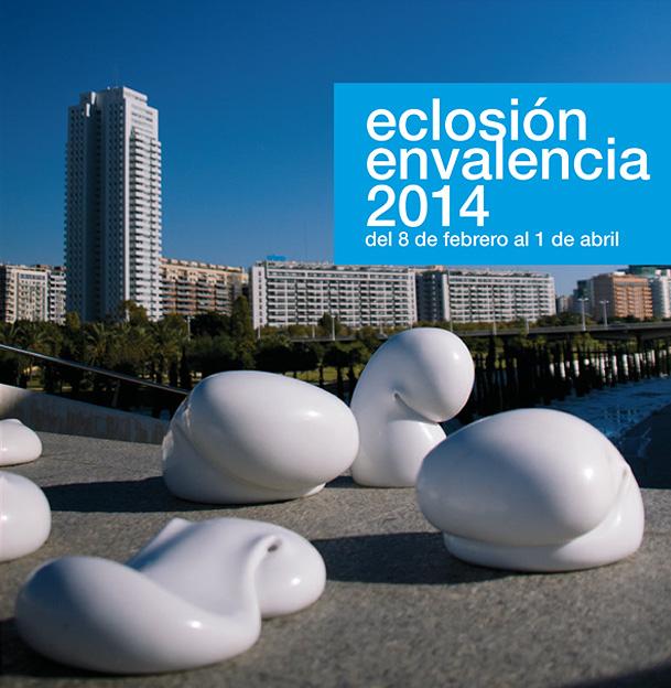 Imagen portada proyecto eclosión en Valencia