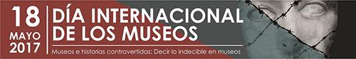 blog_dia_museos